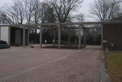 Friedhof Huckelriede