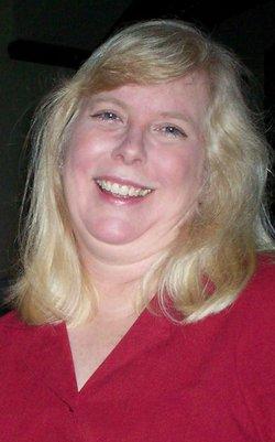 Debbie Geiger