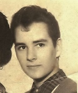 "William Brian ""Billy"" Costello"