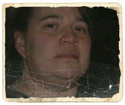 Tammy Michelle <I>Sosebee</I> Lee