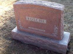 George F. Rosche