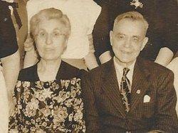 James G. Certosimo