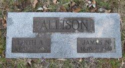 James Nathan Allison