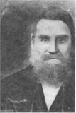 Larkin Anderson Clanton Robertson