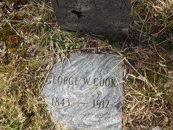 George W. Cook