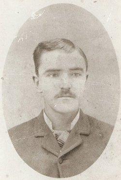 William Banks Boyd