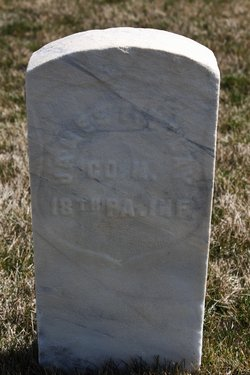 Sgt James Findlay
