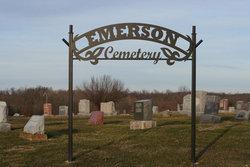 Emerson Cemetery