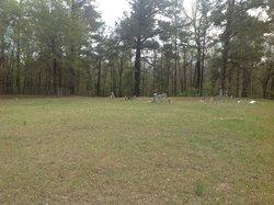 Lenox Hill Cemetery
