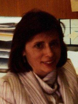 Karen Ann Eisterhold