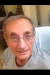 Gerald Joseph Cirullo