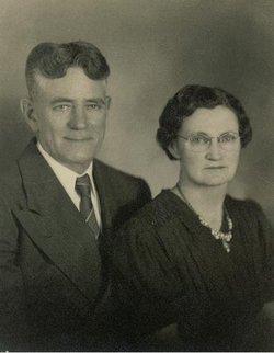 Frederick E Phillips