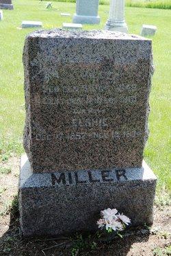 Lewis L Miller