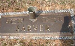 Veldene Smith <I>Thornberry</I> Sarver