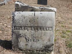 Joseph Runnels