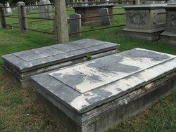 Harriet Bowen <I>Amory</I> Ives