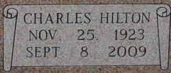 Charles Hilton Strange