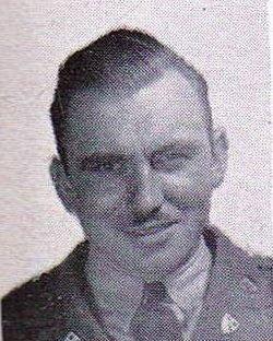 Arthur J Feliu