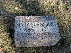 Mary Flansburg