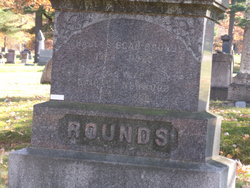 Charles Bean Rounds