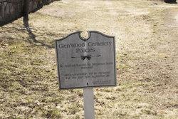 Glen Wood Cemetery