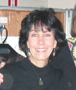 Christine Rea