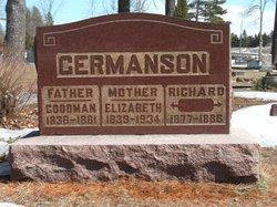 Goodman Germanson
