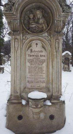 Teresia Arco