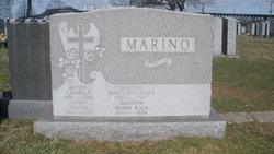 Maria Rosa Marino