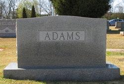 Jewel L. Adams