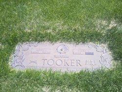 Harry James Tooker