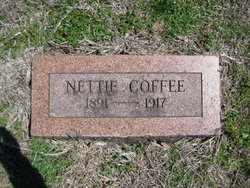 Nettie Coffee