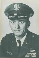 Col Robert L Algermissen
