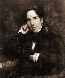 William Gardiner