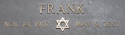 Frank Castleman