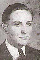 Nav Gerald J. Wachal