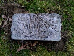 Mary Olive Henry