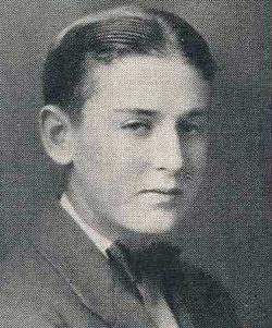 Paul L Siler