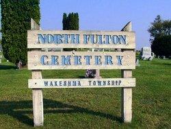 North Fulton Cemetery