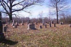 Aetnaville Cemetery