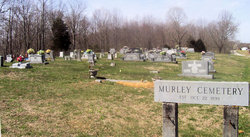 Murley-Bear Wallow Cemetery