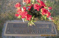 Francis Joseph Gallagher
