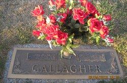 Josie Collins Gallagher