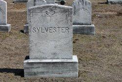 Victor Sylvester