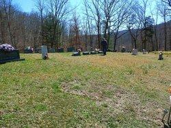 Wilhite Cemetery