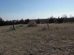 Herington Cemetery