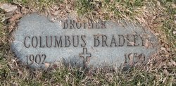 Columbus Bradley