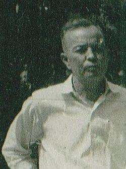 Samuel R Helms