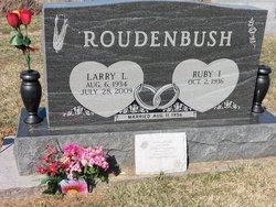 Larry L. Roudenbush