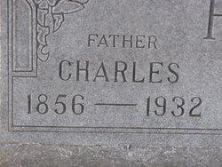 William Charles Rector